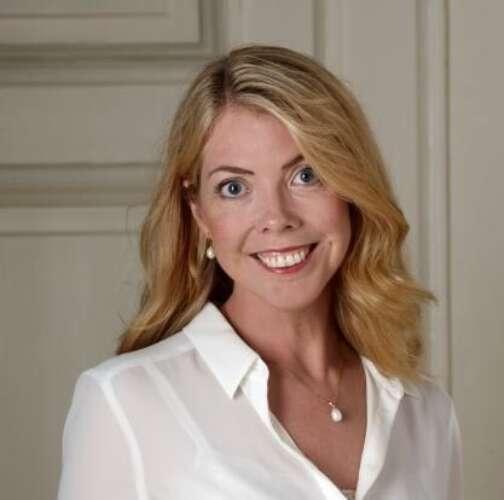 Louise Bringselius2