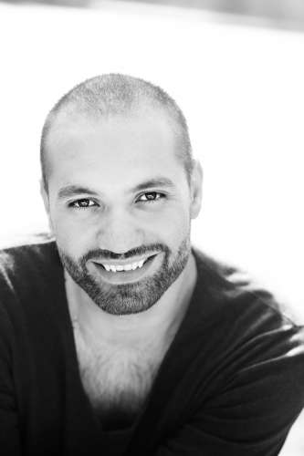 Marco Elsafadi