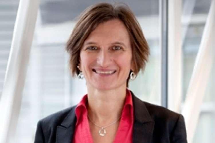 Marianne-Andreassen