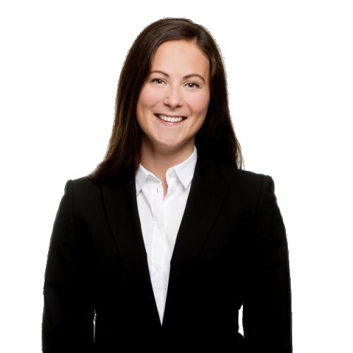 Marianne Gjerstad