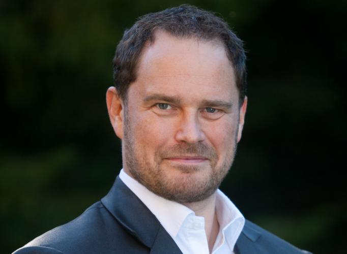Martin Jonassen Profilbilde Hrnorge