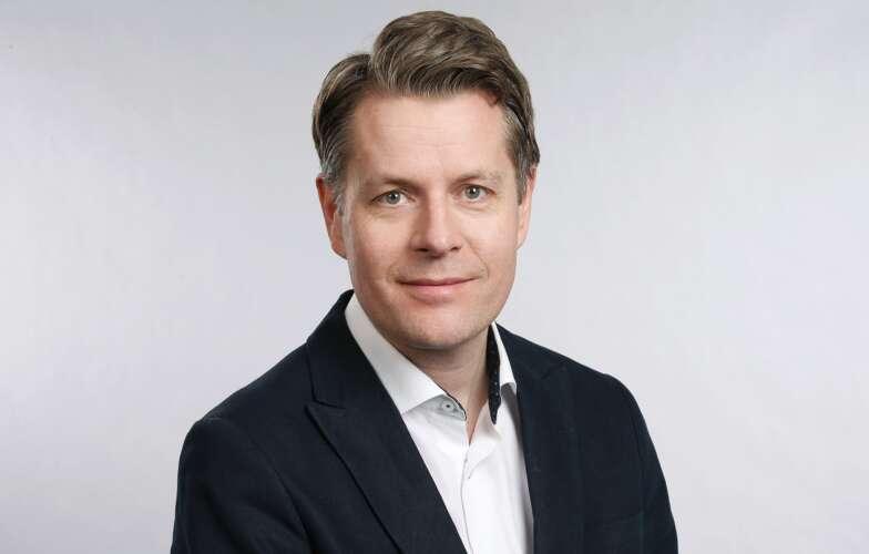 Olav Hypher