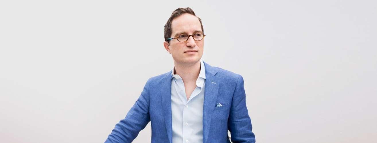 Peter Hinssen Topbanner