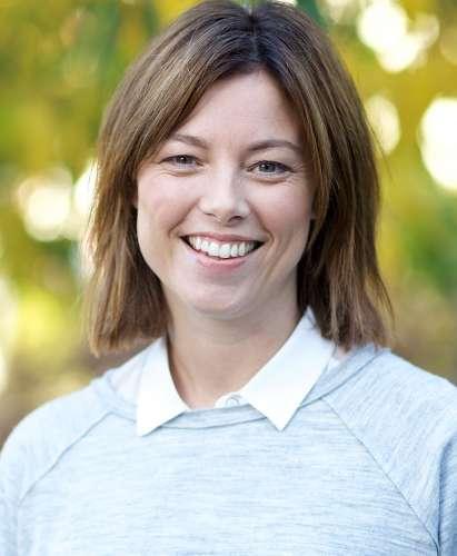 Sarah Willand2