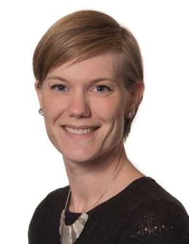 Sigrid Bratlie