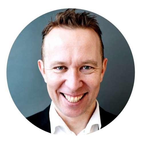 Sverre Haugen