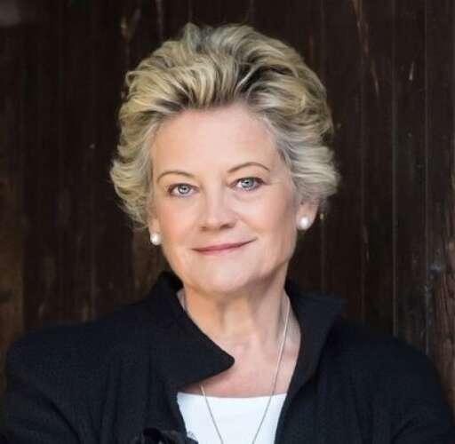 Tammy Erickson2