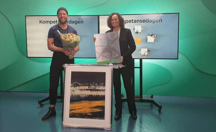 Telia Kompetanseprisen3 2021