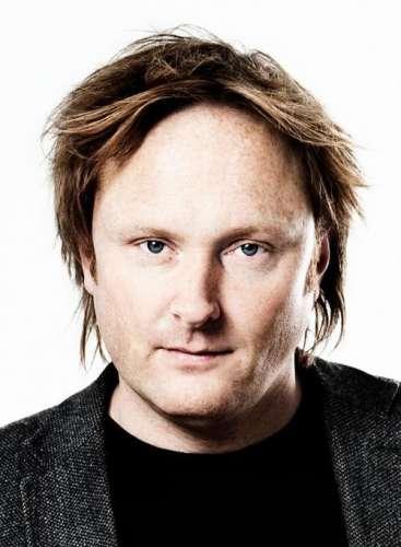 Thomas Geuken