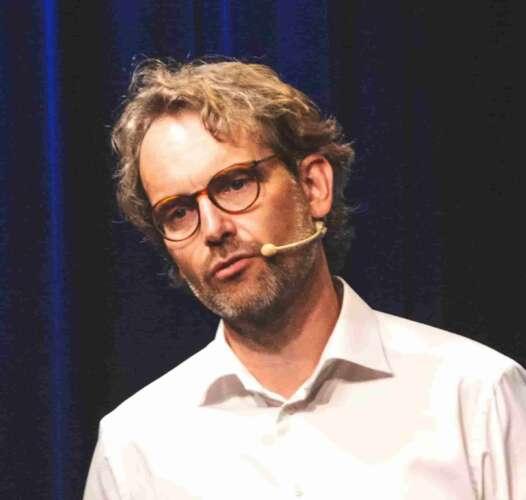 Tor Haugnes2