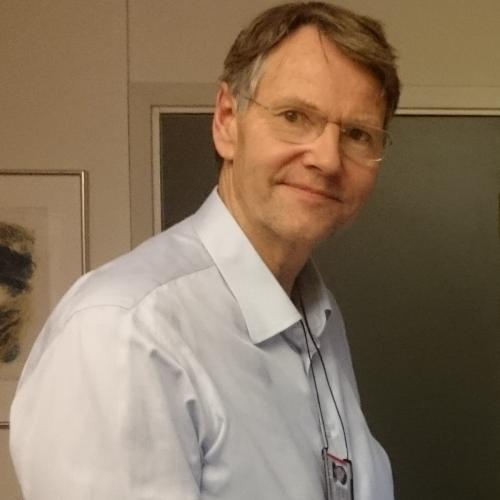 Henning Bang Sq