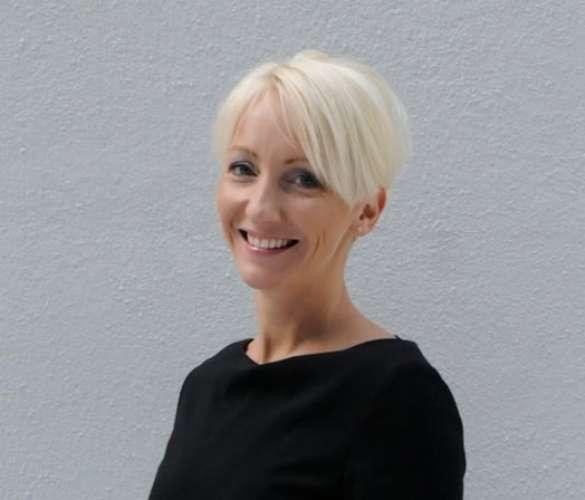 Monica Rydland