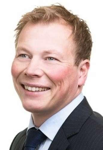 Terje Gerhard Andersen