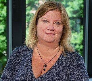 Kari Andersen2019