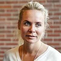 Elin Malmström