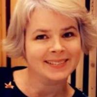 Margrethe Waage