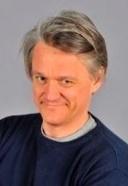 Egil Arne Skaun Knutsen