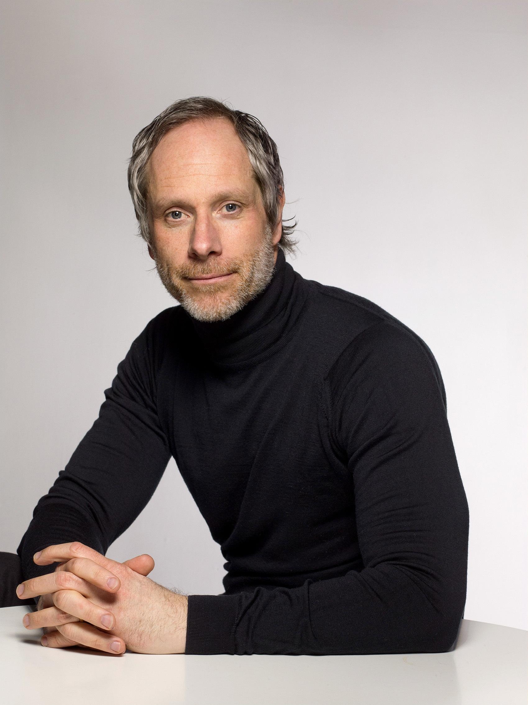 Espen Skorstad