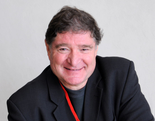 Neil Jabobsohn