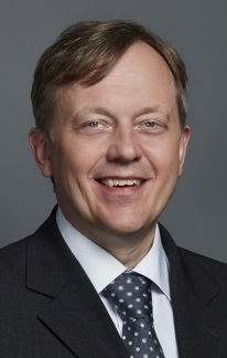 Nicolay Skarning