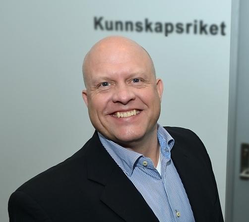 Rune Kiilstofte