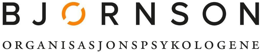 Logo Bjørnson