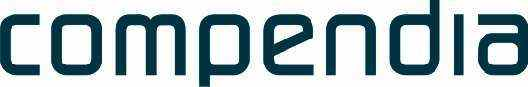 Logo Compendia