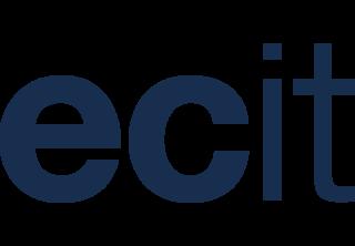 ECIT logo positive RGB 2021 1300x900px