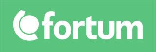 Fortum RGB 1