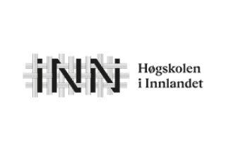Høgskolen lillehammer ny2019 300x200