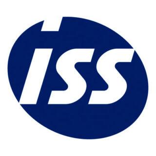 ISS Logo 400x400px 002
