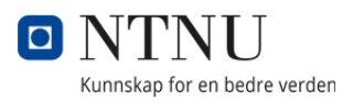 NTNU ny logo 2020