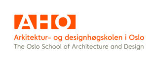 ORANGE aho logo rgb
