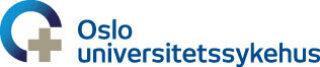 OUS logo