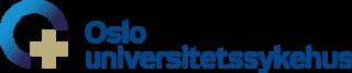 OUS logo CMYK