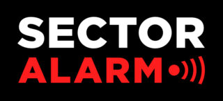 Sector Alarm RGB FI SE Group