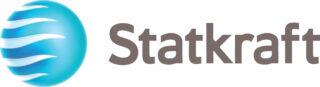 Logotype statkraft