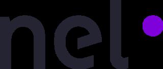 Nel logo rgb positive highres 1 002