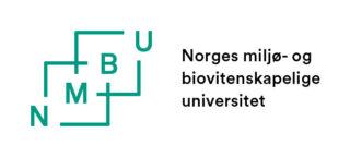 Nmbu logo rgb