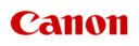 Canon WEB logo