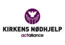 KN logo NOR 320x220px
