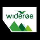 Logo Widerøe