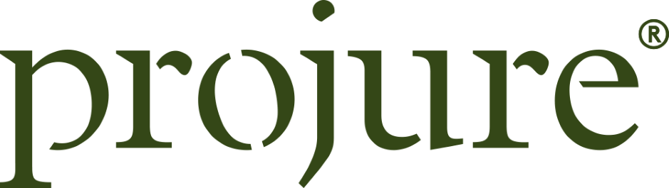 Logo Projure